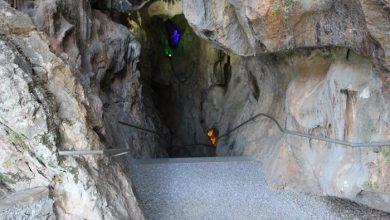 Photo of Пещера Гномов в Каньоне Сападере Аланья