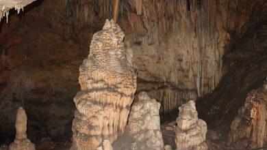 Photo of Пещера Дим Аланья