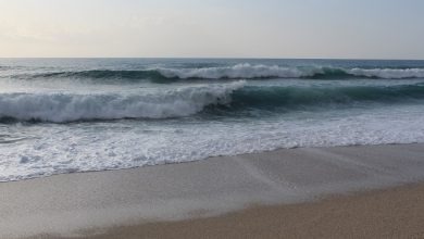 Photo of Пляж Клеопатры Аланья