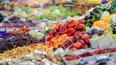 Photo of Рынок в Анталии