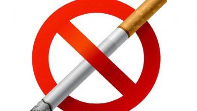 Photo of В Турции запретили курение